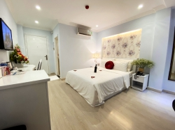 , Amore Double Room 3